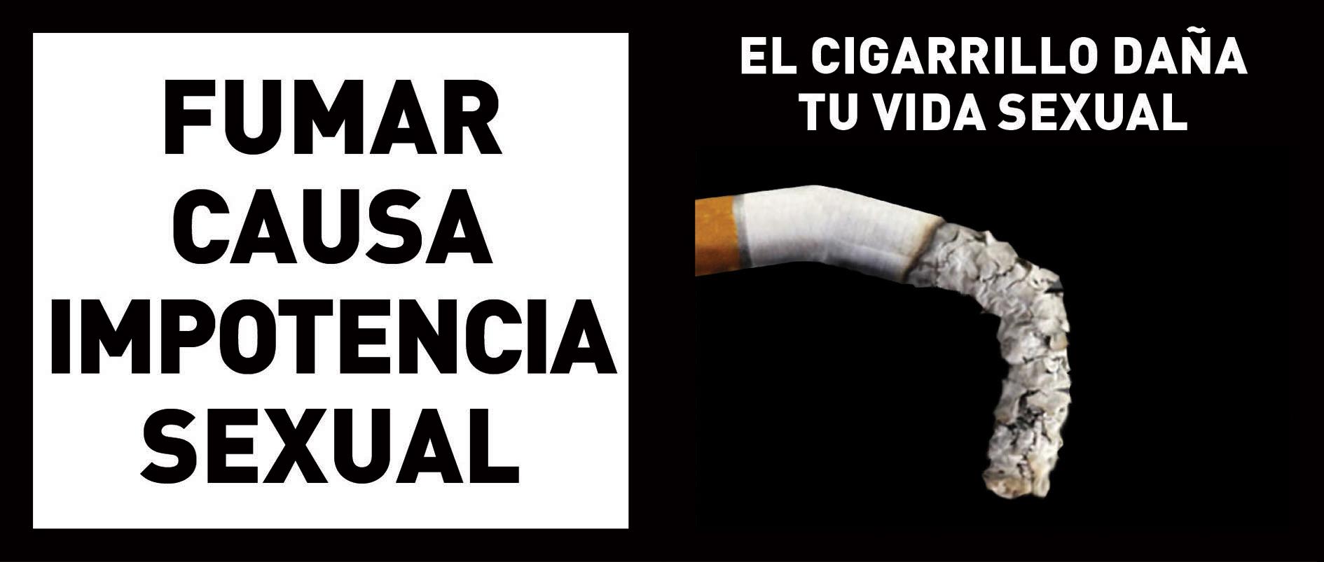 Blog Posts Citas Para Sexo En Nicaragua