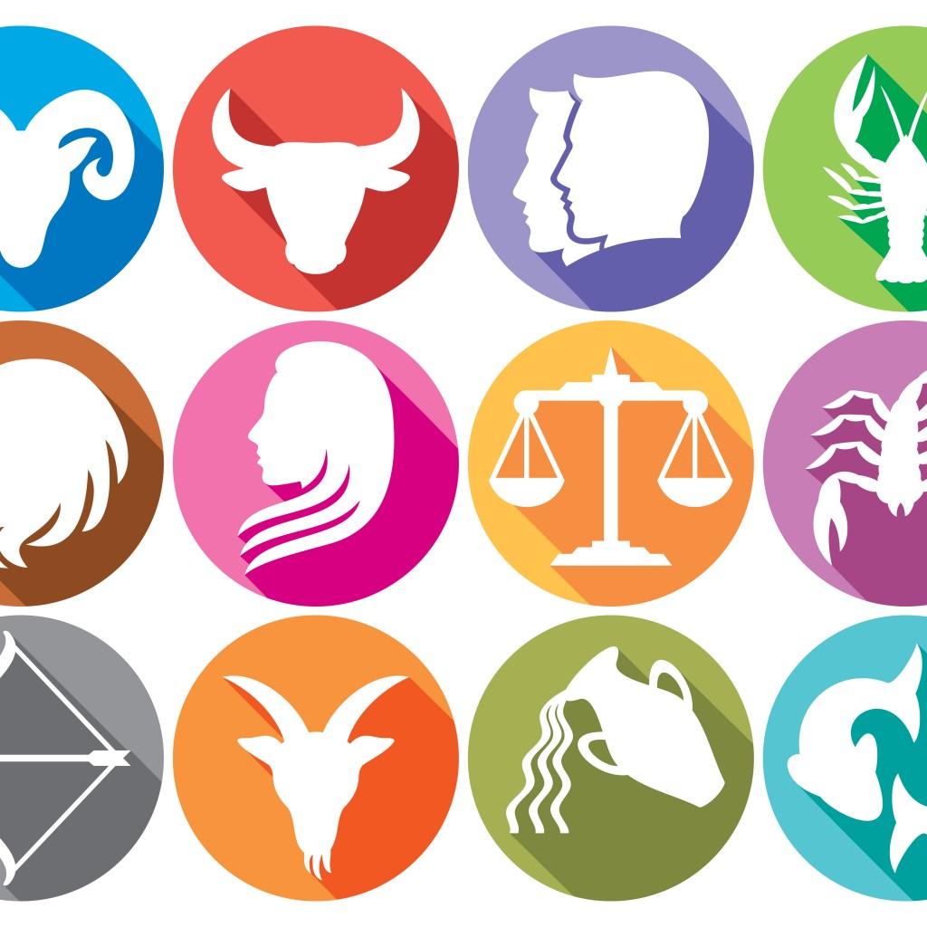 Descubr cual es tu tatuaje seg n tu signo el parana diario - Signos del zodiaco en orden ...
