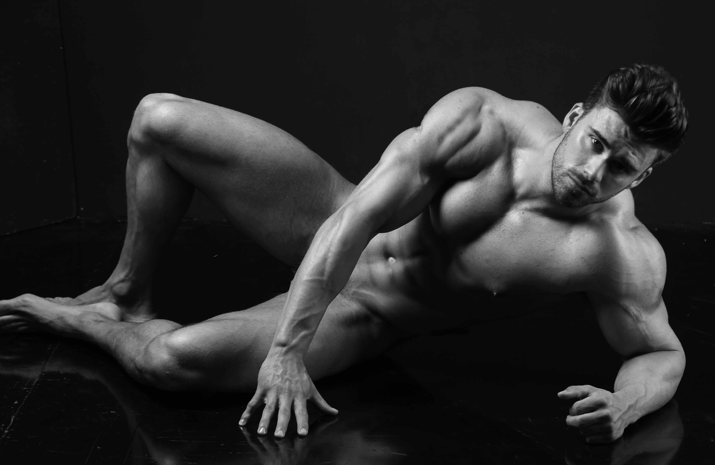 Eva de dominici sexo duro y desnuda - 3 part 2