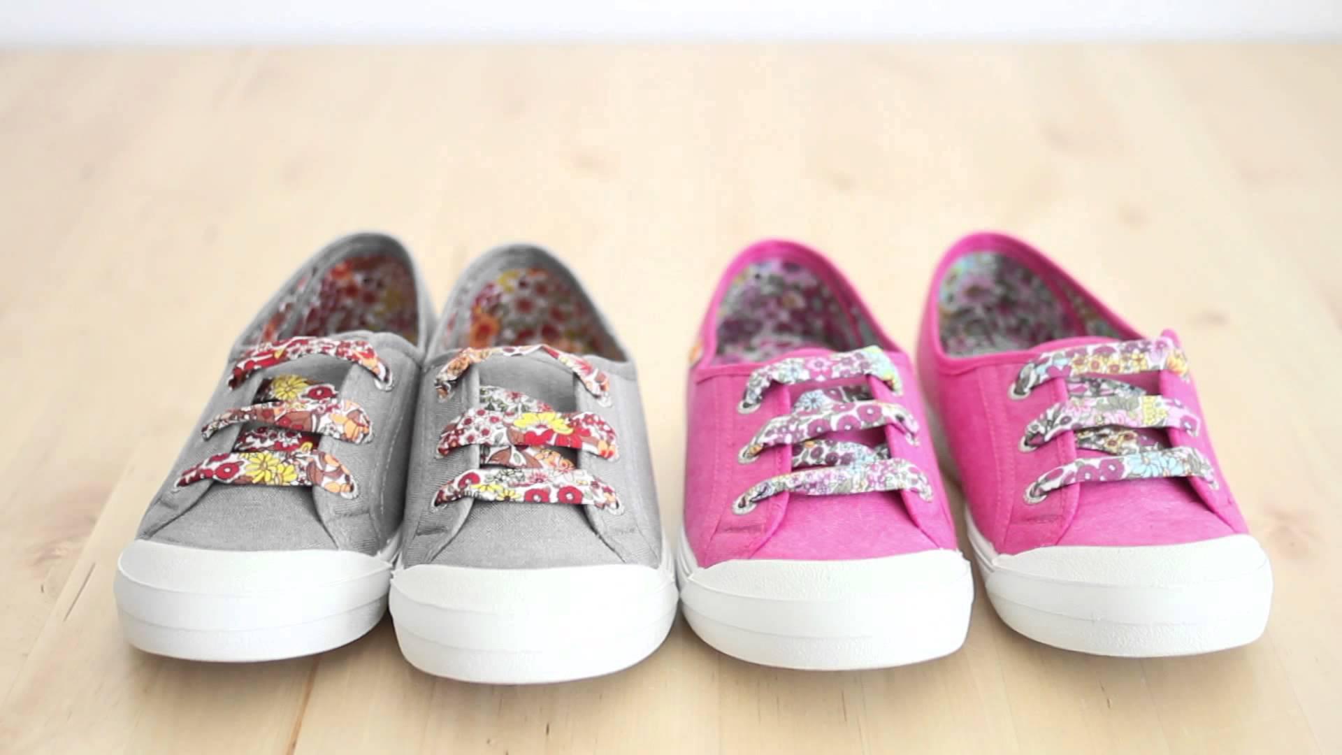 57f49ff70 4 errores que debes evitar al comprar zapatos a tu bebé - El Parana ...