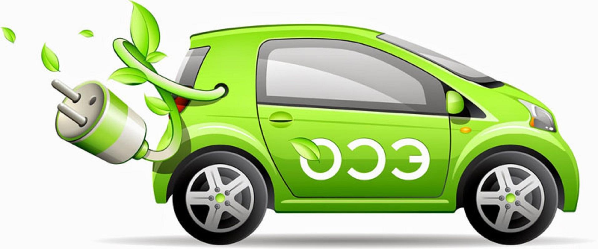 Los autos eléctricos coparán el mercado mundial - El ...