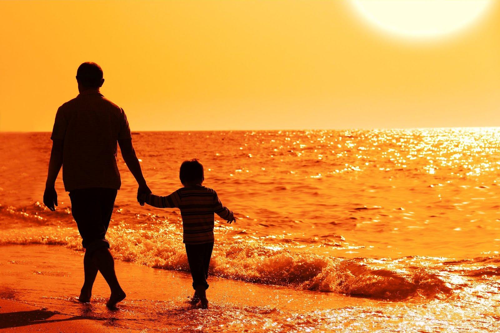 10 Frases Que Ningún Padre Le Debería Decir A Su Hijo El Parana Diario